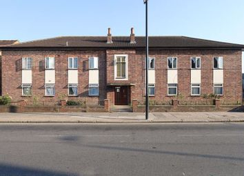 Thumbnail 2 bed flat for sale in Mount Pleasant, Wembley