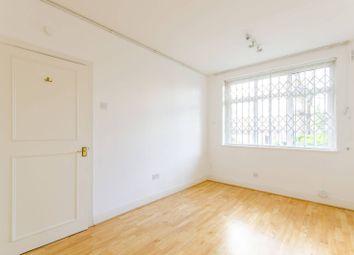 Thumbnail Property to rent in Loudoun Road, St John's Wood, London