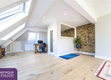 Thumbnail 5 bed semi-detached house for sale in Somertrees Avenue, London