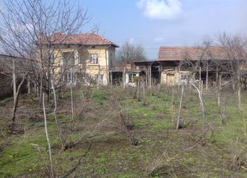 Thumbnail 2 bedroom detached house for sale in Reference Number - Kr299, Veliko Tarnovo Province, Pavlikeni Mubicipality, Bulgaria