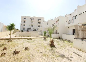 Thumbnail Hotel/guest house for sale in Cape Greko, Famagusta, Cyprus