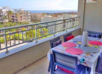 Thumbnail 2 bed apartment for sale in San Remo, Palm Mar, Tenerife, Spain