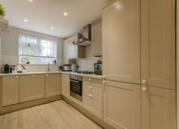 Thumbnail 3 bedroom flat for sale in Belmont Close, Barnet