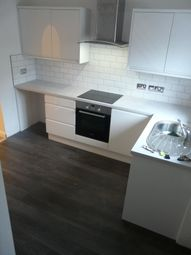 Thumbnail 2 bed terraced house to rent in Vernon Street, Mossley, Ashton-Under-Lyne