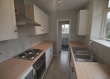 Thumbnail 1 bed flat to rent in Tuesley Lane, Godalming