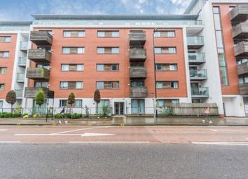 2 bed flat for sale in Skyline, 165 Granville Street, Birmingham, West Midlands B1