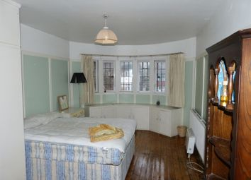 Property to rent in Finchley Road, Golders Green, London NW11