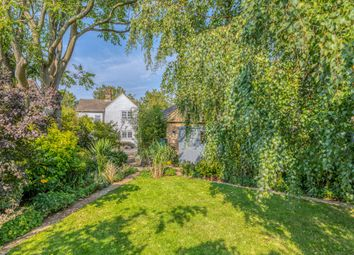 Thumbnail 4 bed detached house for sale in Arlesey Road, Stotfold, Hitchin, Herts