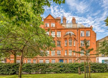 Thumbnail 1 bedroom flat for sale in South Lambeth Road, Vauxhall
