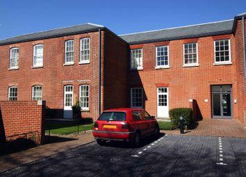 Thumbnail 2 bed flat to rent in Victoria Mews, Knowle, Fareham, Hampshire
