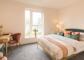 Honeypot Lane, Queensbury NW9. 2 bed flat for sale