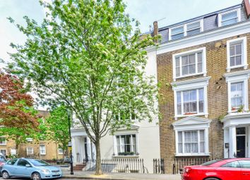 Thumbnail 1 bedroom flat to rent in Kempsford Gardens, Earls Court