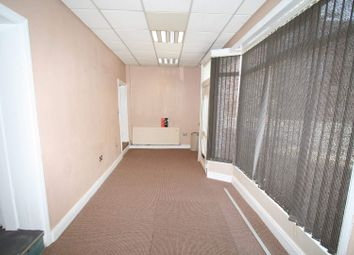 Thumbnail 1 bed flat to rent in Rooley Moor Road, Rochdale