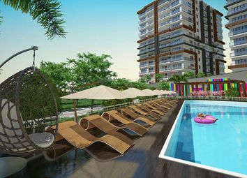 Thumbnail 1 bed apartment for sale in Ortahisar, Trabzon City, Trabzon Province, Black Sea, Turkey