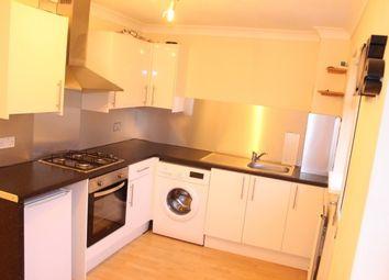 Thumbnail 2 bed property to rent in Bonnyton Drive, Eaglesham, Glasgow