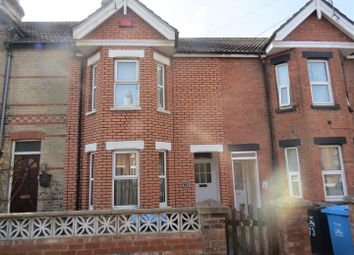 Thumbnail 2 bed terraced house to rent in Kingston Road, Heckford Park, Poole