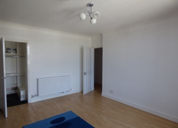 Thumbnail 2 bedroom flat for sale in Strathmore Avenue, Dundee