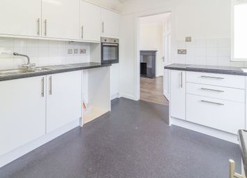 Thumbnail 3 bed semi-detached house to rent in Cedar Road, Strood, Rochester, Kent