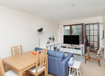 Thumbnail 1 bed flat to rent in Windmill Place, Edinburgh