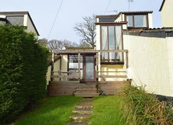 Thumbnail 1 bed property for sale in 7 Creek Gardens, Wootton Bridge, Ryde, Isle Of Wight