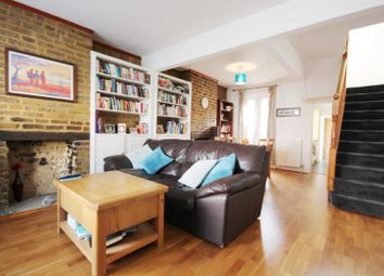 Thumbnail 2 bed property to rent in Braemar Road, Brentford, Middlesex
