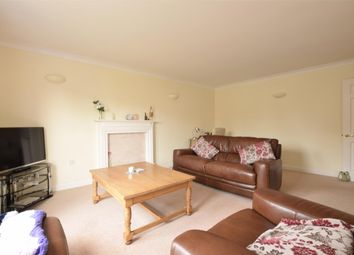 Thumbnail 2 bed flat to rent in Marina Way, Abingdon, Oxfordshire