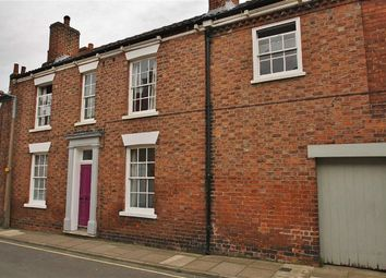 Thumbnail 4 bed property for sale in Finkle Lane, Barton-Upon-Humber