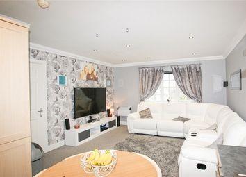 Thumbnail 2 bed flat for sale in Sherring Road, Shepton Mallet, Somerset, UK