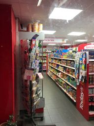 Thumbnail Retail premises for sale in Woodfield Road, Princes Risborough