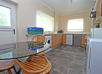 Thumbnail 4 bed terraced house to rent in Oxford Street, Treforest