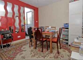3 bed terraced house for sale in Cromwell Road, Hayes UB3