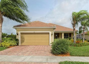 Thumbnail 2 bed property for sale in 19131 Kirella St, Venice, Florida, 34293, United States Of America