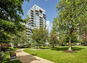 1 bed flat for sale in Beaufort Square, London NW9