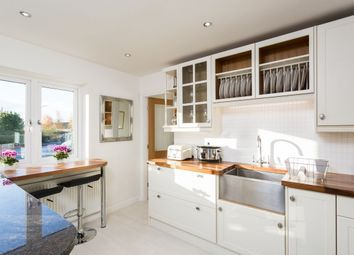Thumbnail 2 bed bungalow for sale in Lea Way, Huntington, York