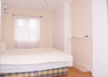 Thumbnail Room to rent in Keedonwood Road, Bromley