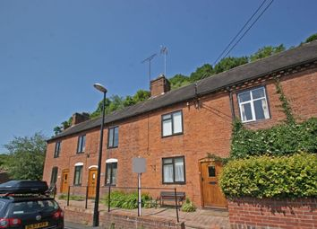 Thumbnail 2 bedroom cottage to rent in Church Road, Coalbrookdale
