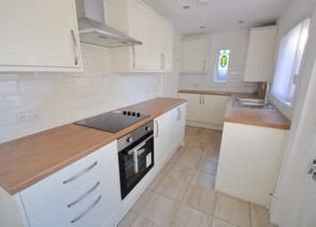 Thumbnail 3 bed semi-detached house to rent in Greasby Road, Wallasey