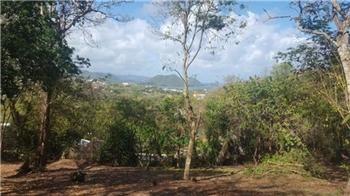 Thumbnail Property for sale in #1 Cap Gate, Cap Estate, St. Lucia