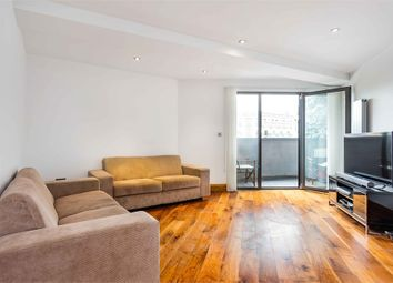 3 bed flat for sale in New Amelia Apartments, 171 Abbey Street, London SE1