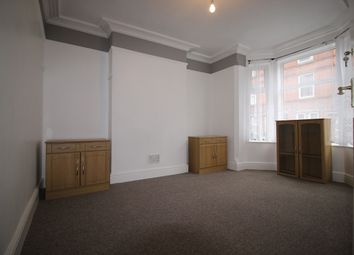 Thumbnail 3 bed terraced house to rent in Cedar Road, Nottingham