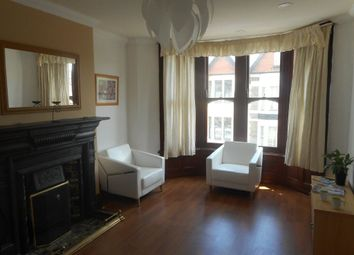 Thumbnail 1 bedroom flat to rent in Penylan Place, Roath, (1 Bed) First Floor