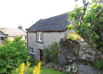 Thumbnail 1 bed property to rent in The Spook, Main Street, Winster
