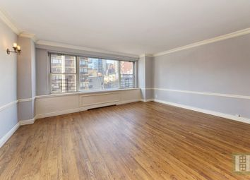 Thumbnail 1 bed apartment for sale in 400 East 85th Street, New York, New York, United States Of America