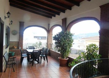 Thumbnail 3 bed town house for sale in Townhouse In Alhaurín El Grande, Costa Del Sol, Spain