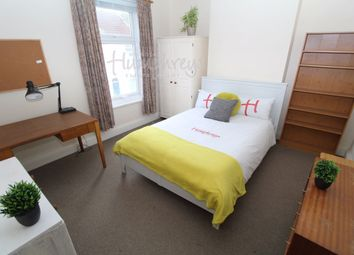 Thumbnail 3 bed shared accommodation to rent in Lawson Road, Southsea