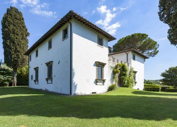 Thumbnail 6 bed villa for sale in 20910 Il Volo, Impruneta, Florence, Tuscany, Italy