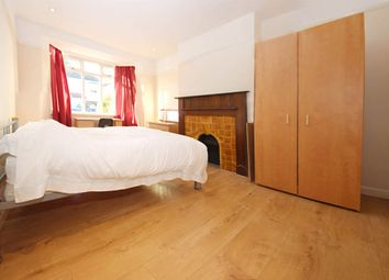 Thumbnail Room to rent in Herbert Road, Kingston Upon Thames