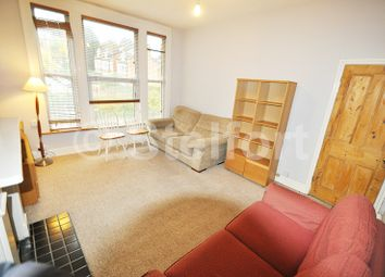 Thumbnail 1 bed flat for sale in Archway Road, London