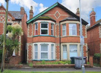 Thumbnail 4 bed semi-detached house to rent in Palmer Park Avenue, Reading