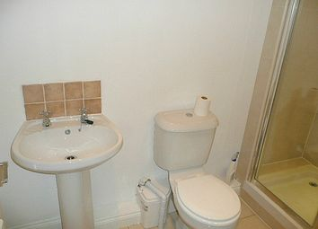 Thumbnail 2 bedroom flat to rent in The Elms West, Sunderland